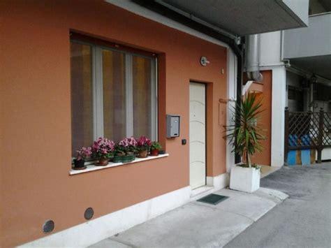 appartamento francavilla al mare casa francavilla al mare appartamenti e in vendita