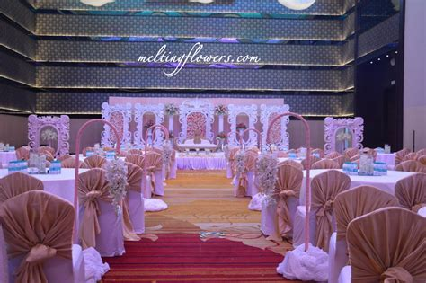 Top 5 Wedding Venues in Bangalore to Plan Your Event