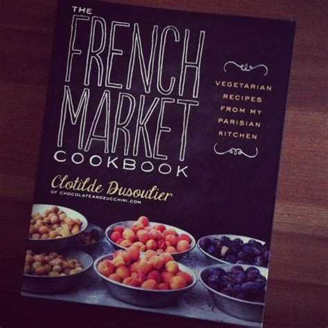 To Market Recap Cookbook For Two by Review And Giveaway Worldwide The Market