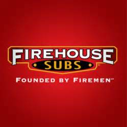 Firehouse Subs Firehouse Subs Commercial Chicago Call