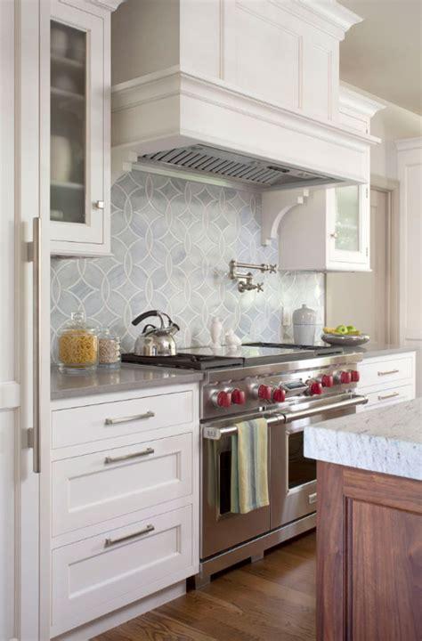 kitchen backsplash design ideas in nj design build pros 71 exciting kitchen backsplash trends to inspire you