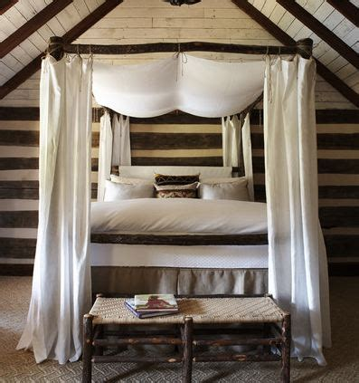 bedroom wall canopy page not found cococozy