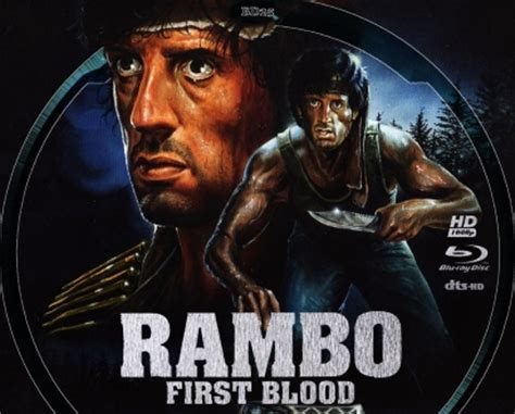 Film Online Rambo 1 Hd | blog archives kindldesignstudio
