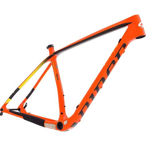air 9 rdo frame niner air 9 rdo mountain bike frame 2018 backcountry