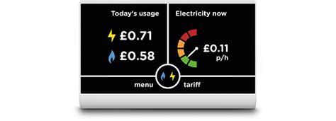 in a meter smart meters what is a smart meter smart energy gb