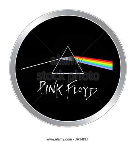 Lp Kaos T Shirt I Britis Remains pink floyd stock photos pink floyd stock images alamy