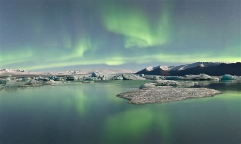 iceland vacation  airfare  gate  travel