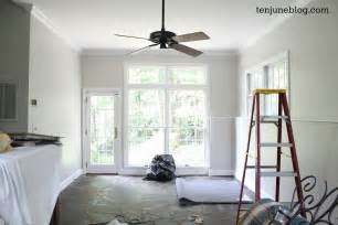 images of painted rooms ten june slate room living room makeover light bright