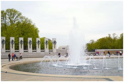 mondiale washington memorial seconde guerre mondiale usa washington dc 2