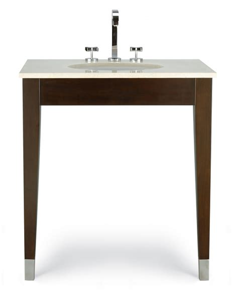 31 inch single sink bathroom vanity espresso with choice