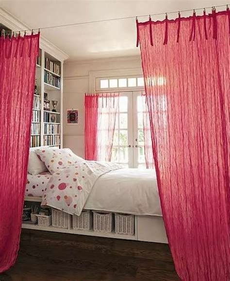 room separation curtains 25 best ideas about room divider curtain on pinterest