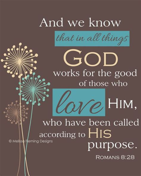 all we knew the cabots books reflective random redeemed god did not give me a story