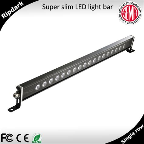 led light bar for sale led light bars for sale led light bars for sale pretoria