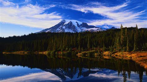 imagenes de paisajes de 1920x1080 paisajes 100 fondos de escritorio hd 1920x1080 parte8