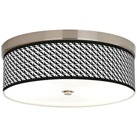 energy efficient ceiling lights waves giclee energy efficient ceiling light h8796 1h034