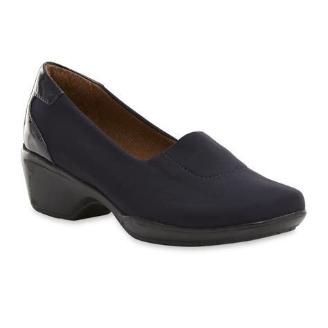 womens rubber sole shoes kmart