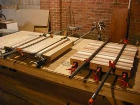 scrap wood projects plans woodideas