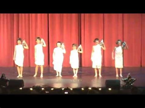 themes for college skit quot fountains quot skit at talent show youtube skits