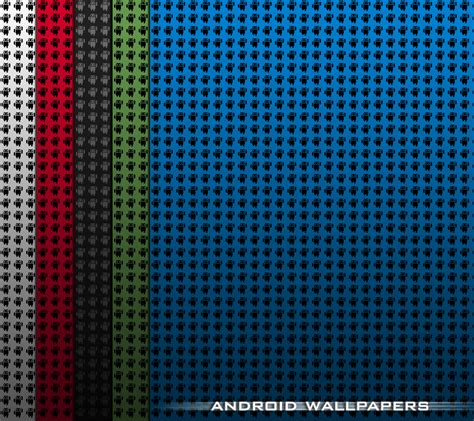 wallpaper for android deviantart android wallpaper pack by ididntwantthis on deviantart