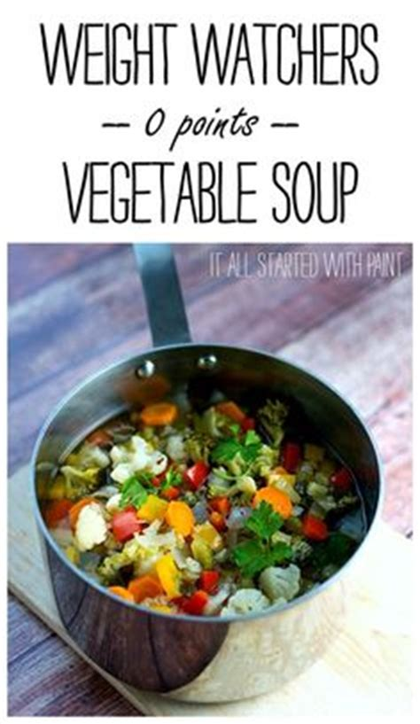 Green Detox Soup Oh She Glows by The Oh She Glows Cookbook Eat Your Greens Detox Soup