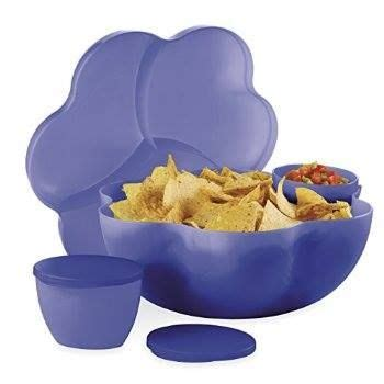 Tupperware Chip N Dip Activity 62 best images about tupperware for sale brand new in stock for immediate delivery on