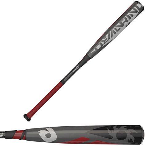 2017 voodoo balanced bbcor 3 baseball bat free1 4 day