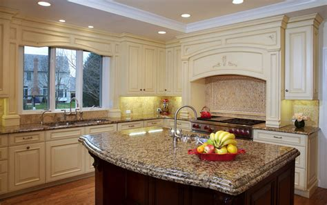 elegant kitchen cabinets elegant traditional kitchen traditional dc metro by