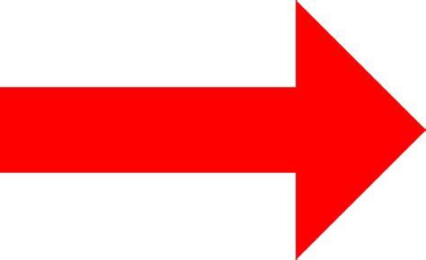 imagenes de flechas rojas opiniones de flecha