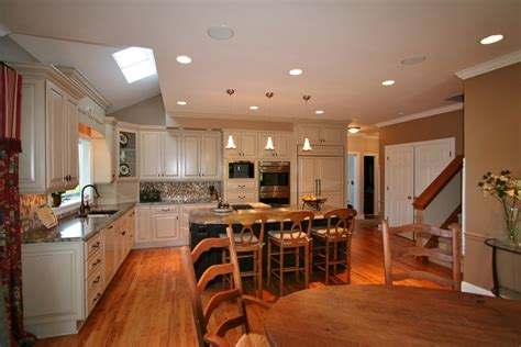 refaced kitchen cabinets in lake st louis mo cabinet kitchen cabinet refacing in st louis st peters and st
