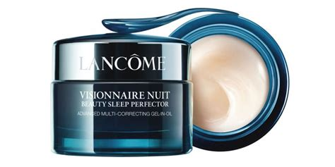 Max Your Passion Sweepstakes - get a free sle lancome beauty sleep perfector freebie select the home of