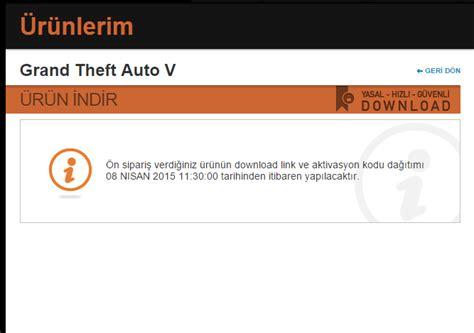 Play Store Gta 5 Playstore Gta 5 Keylerini Teslim Etti