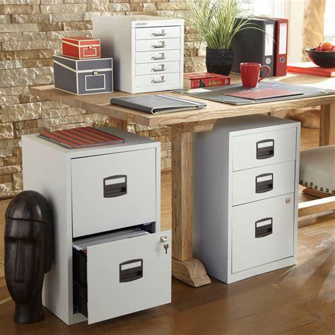 bisley white filing cabinet bisley 2 home file cabinet