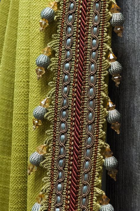 ace hardware kediri 1000 images about decorative trims tassels on pinterest