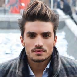 guys hair color hair color shades for mens hairstyles 2017