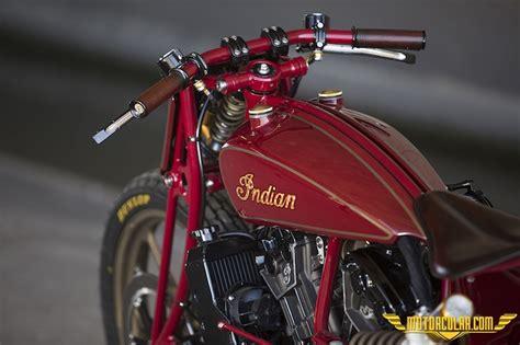 rsd  indian scout custom modeli motorcularcom