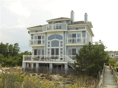 Rehoboth Homes For Sale Lots And Land Search Results Rehoboth Houses