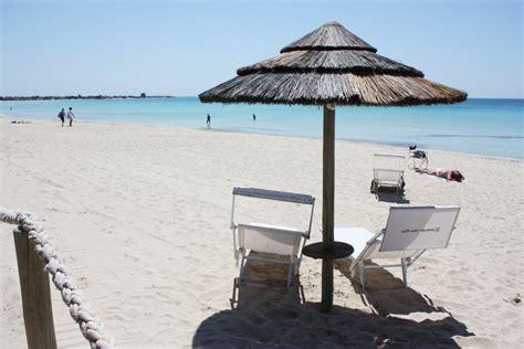 spiaggia porto cesareo dove trovo le spiagge a porto cesareo torre lapillo