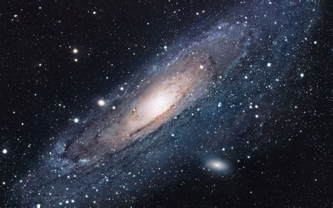 galaxy wallpaper editor space wallpapers galaxies