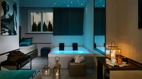 in suite san carlo suite roma sito ufficiale miglior prezzo garantito