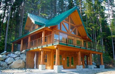 eco cottages for sale log house designs beautiful modern homes for unmatchable