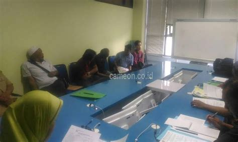 Modem Bekas Di Cimahi pemkot cimahi lelang barang bekas mencapai rp 51 juta cakrawalamedia co id