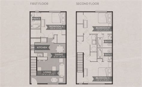 naf atsugi housing floor plans pin by woodlands uf on townhomes pinterest