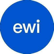 ewi group  recruiting  mechanical service engineer south africa hydropower contract type