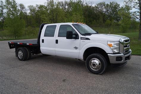 tire pressure monitoring 2001 ford f350 parking system ford f 350 crew cab cars for sale