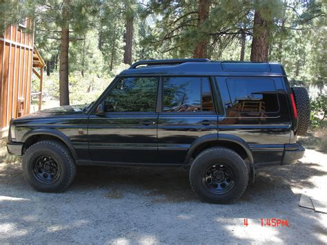 land rover discovery off road tires land rover discovery off road tires www imgkid com the