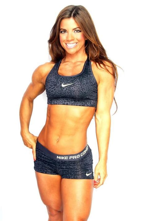 Boots C9 Detox by 1000 Images About Jen Jewell On Fitness