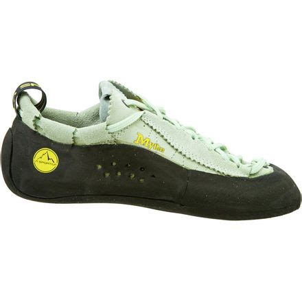la sportiva climbing shoes review deals la sportiva mythos vibram xs grip2 climbing shoe