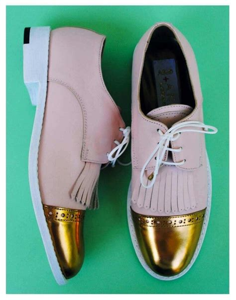 brogues c 3 68 74 1000 ideas about brogues on s