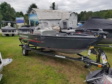 aluminum fishing boats for sale wisconsin aluminum fish boats for sale in wisconsin boatinho