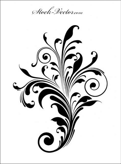 imagenes vectoriales ai gratis canciones grabadas vector de flores descargar vectores